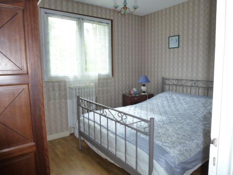 Sale house / villa Ambazac 123000€ - Picture 7