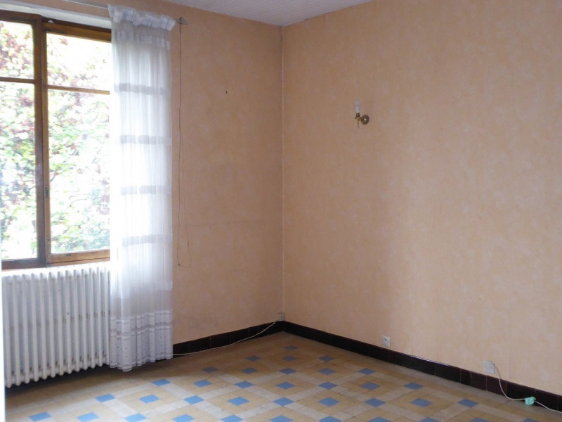 Vente maison / villa Aubenas 150000€ - Photo 10