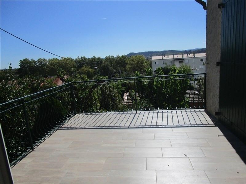 Location maison / villa Carcassonne 1000€ CC - Photo 5