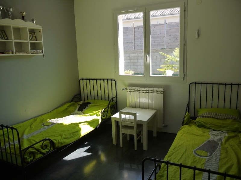 Vente maison / villa Vienne 245000€ - Photo 8