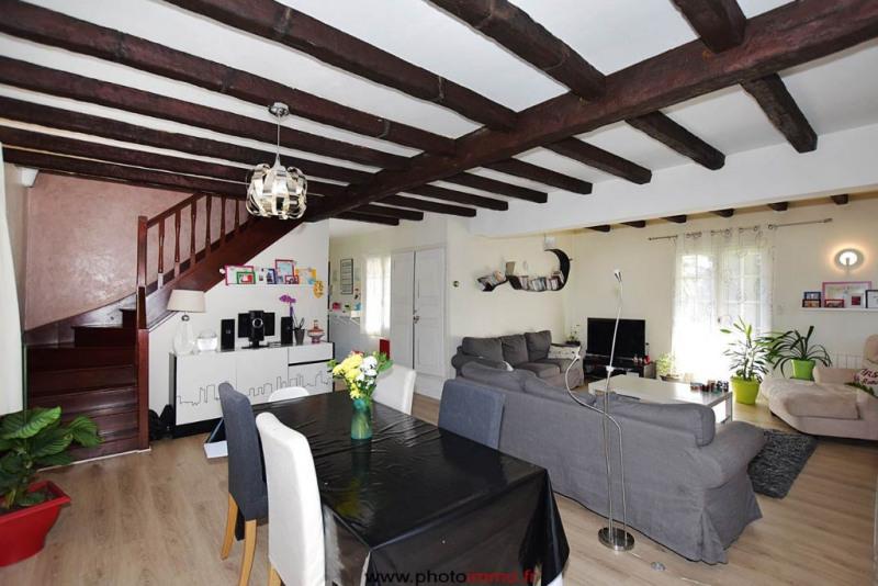 Sale house / villa Cebazat 336000€ - Picture 5