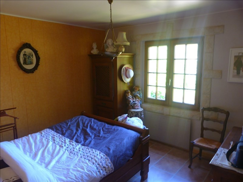 Vente maison / villa Chateau-renard 179000€ - Photo 6