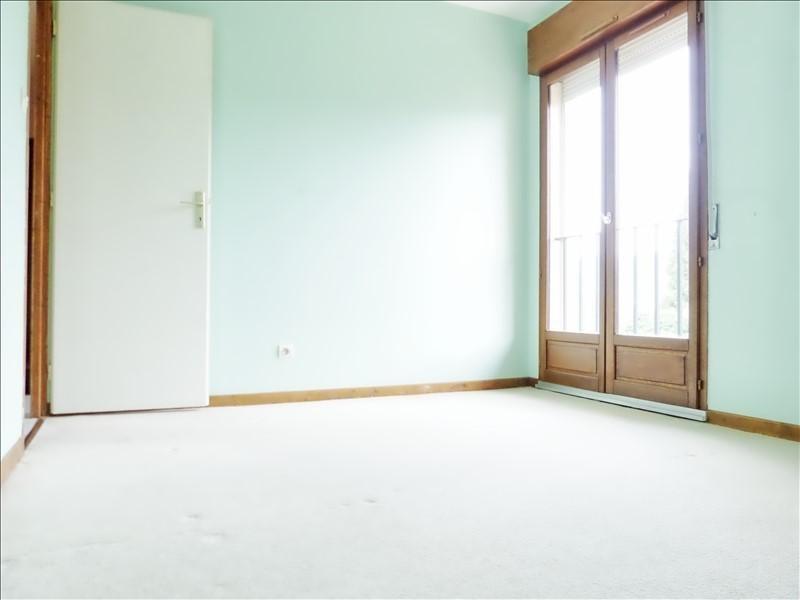 Vente appartement Marnaz 142000€ - Photo 4