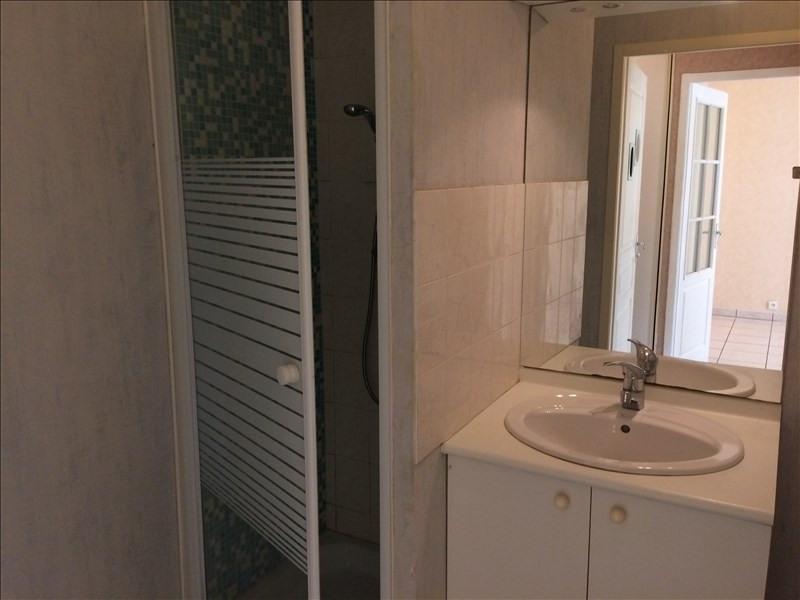 Location appartement Saint-nazaire 430€cc - Photo 4