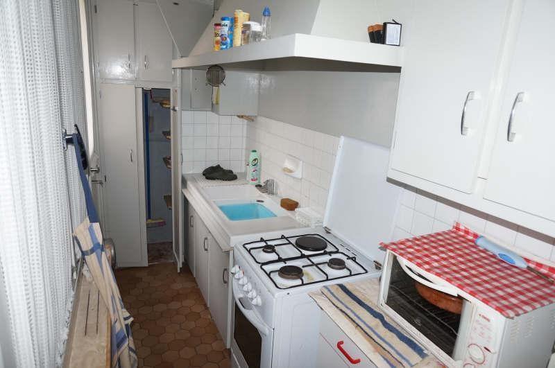 Revenda casa Est vienne 180000€ - Fotografia 3