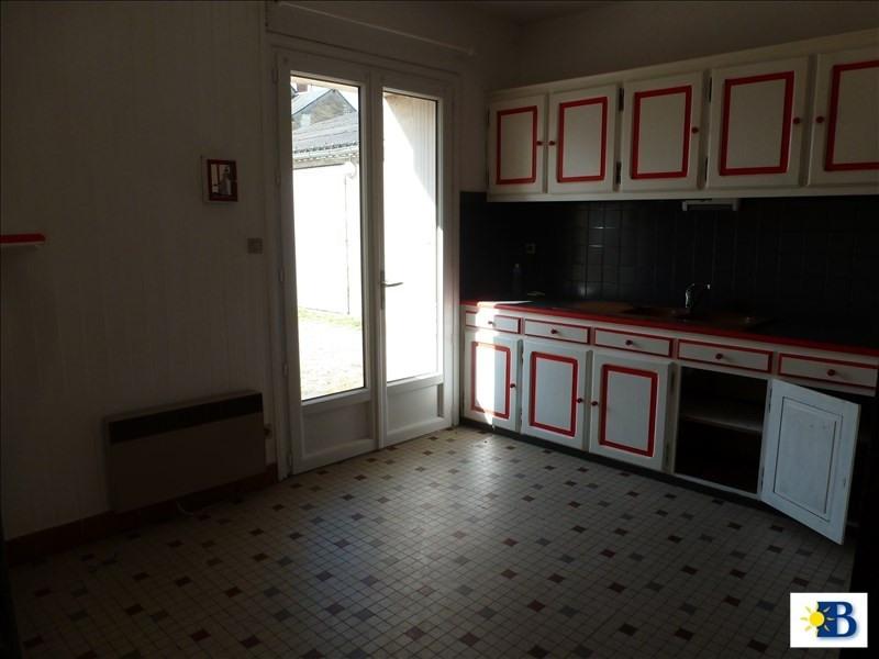 Location appartement Chatellerault 530€ CC - Photo 3