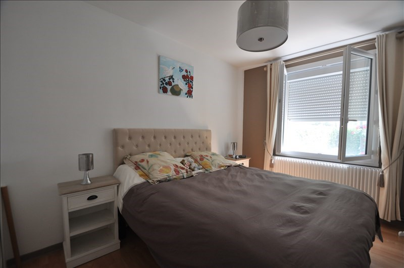 Vente maison / villa Angers 250000€ - Photo 5