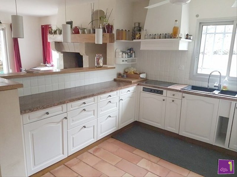 Vente de prestige maison / villa Uzes 1150000€ - Photo 7