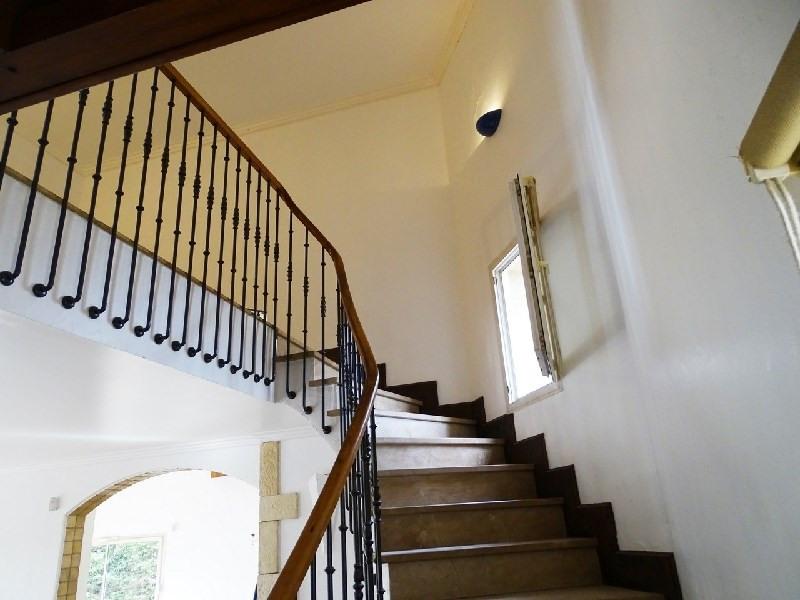Immobile residenziali di prestigio casa St cyr au mont d or 615000€ - Fotografia 5