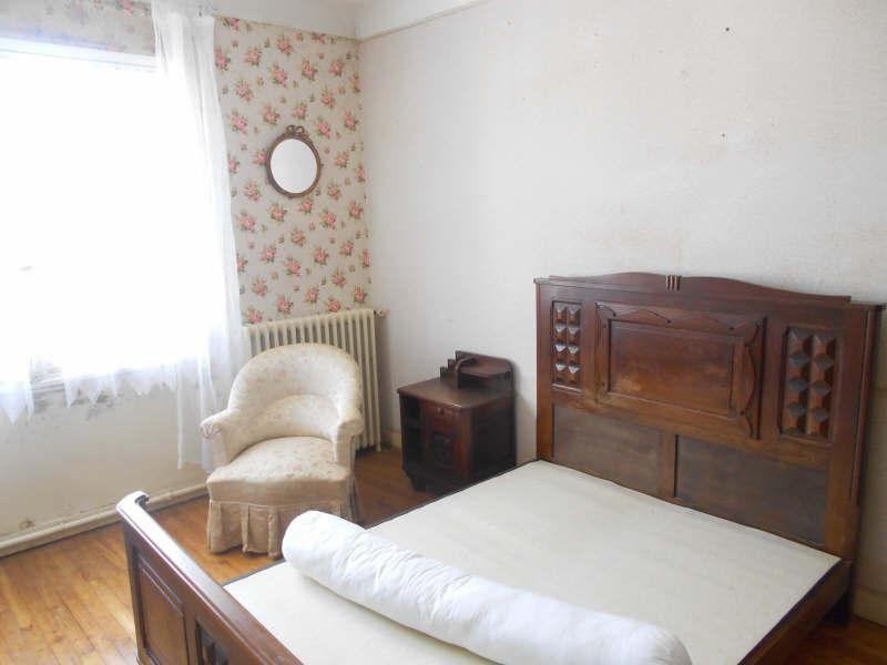 Vente maison / villa Aigre 77000€ - Photo 10
