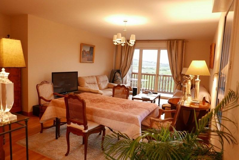 Vente appartement Deauville 424000€ - Photo 3