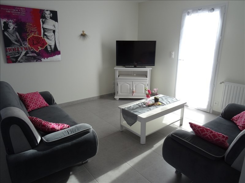 Location maison / villa Niort 767€ CC - Photo 6