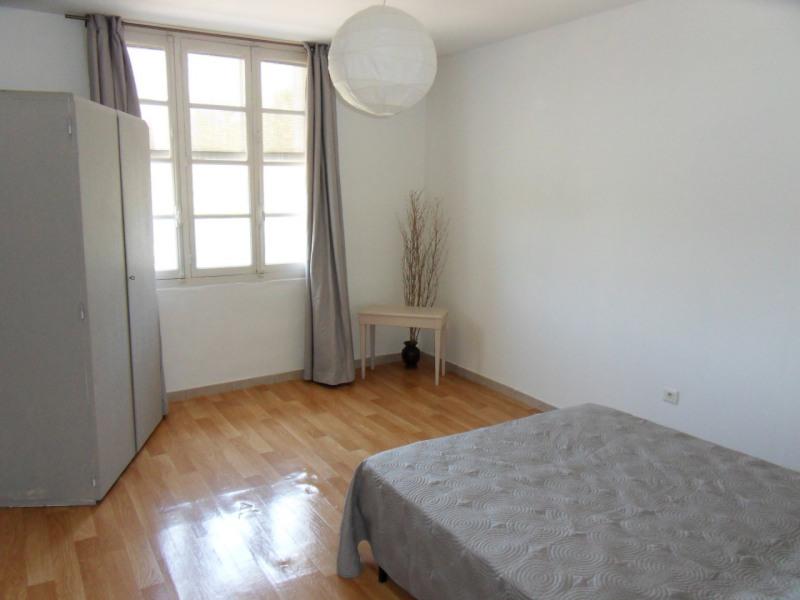 Vente maison / villa Althen des paluds 420000€ - Photo 9