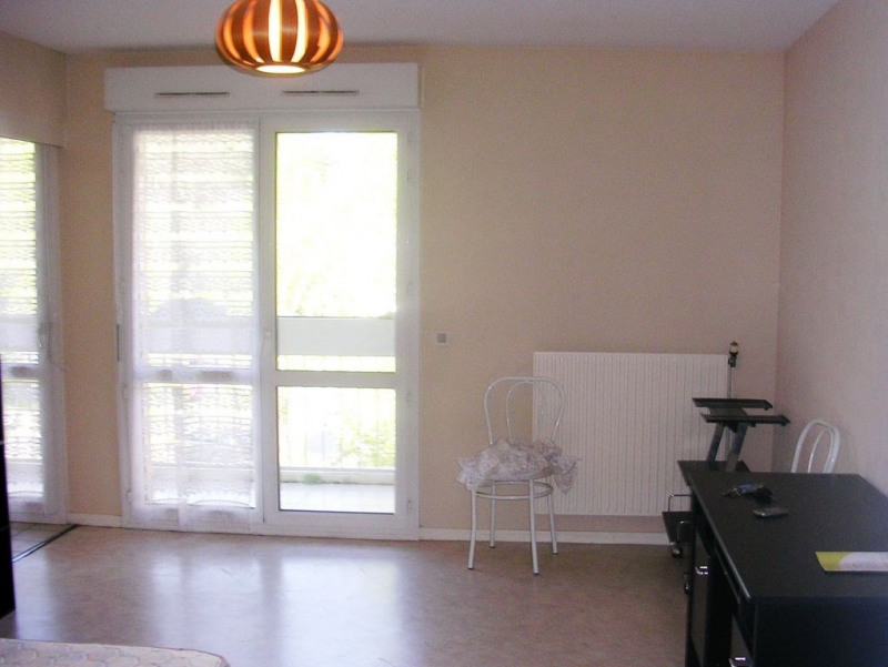 Rental apartment Toulouse 465€ CC - Picture 6