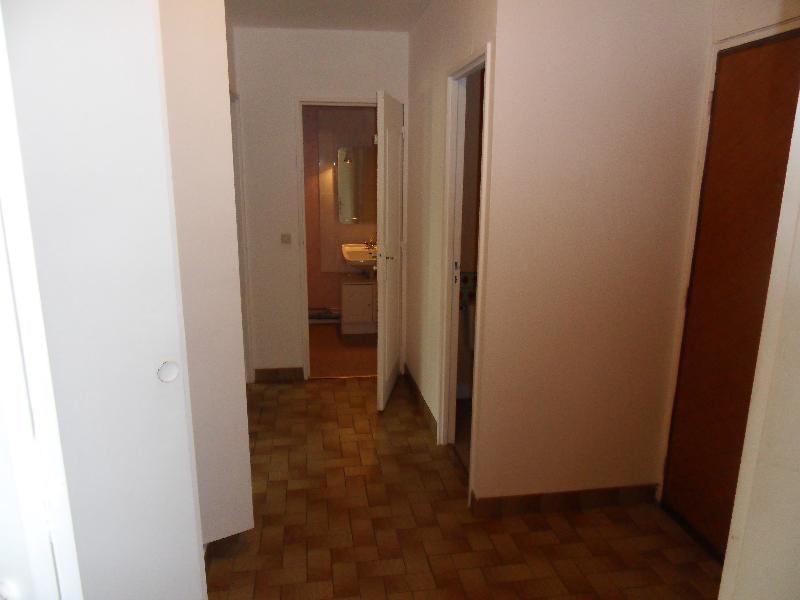 Location appartement Franconville 773€ CC - Photo 3