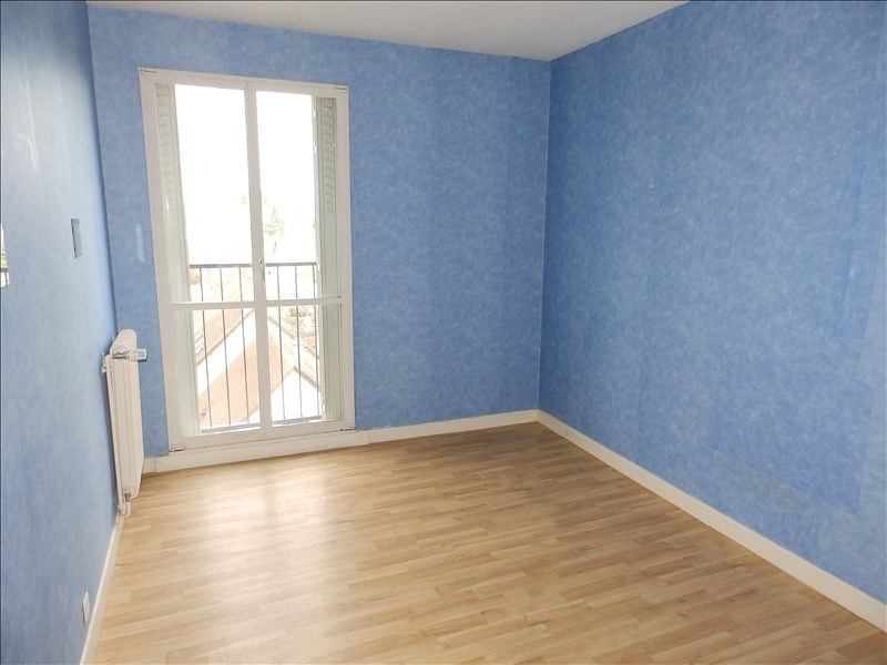Vente appartement Moulins 70000€ - Photo 3