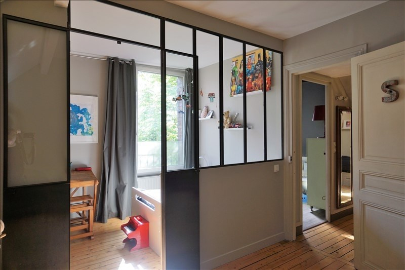 Deluxe sale house / villa La garenne colombes 1270000€ - Picture 7