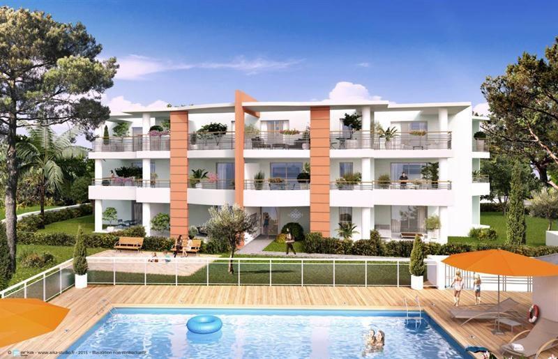 serenite programme immobilier neuf antibes partir de 470 000 propos par riviera realisation. Black Bedroom Furniture Sets. Home Design Ideas