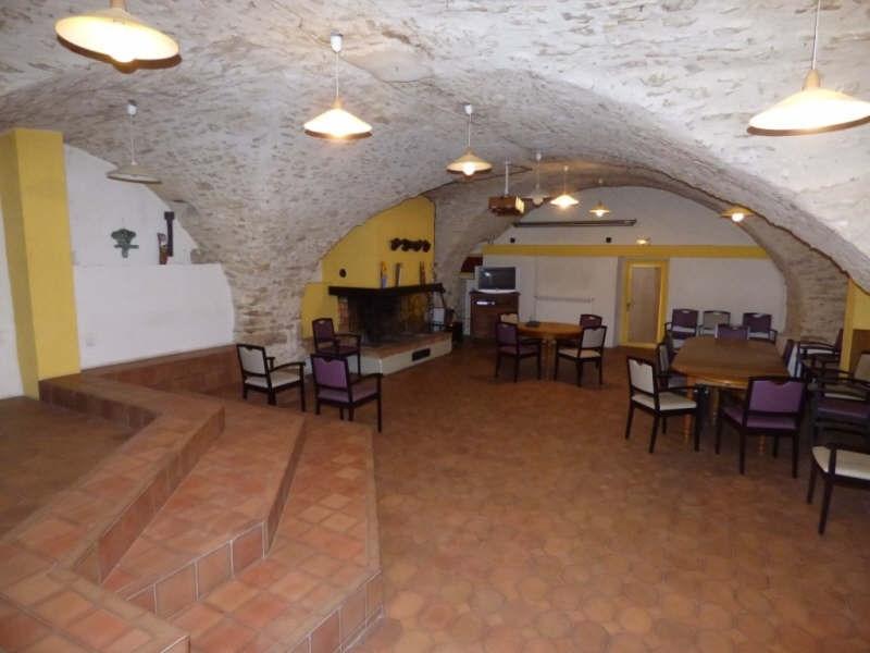 Vente de prestige maison / villa Barjac 2300000€ - Photo 4