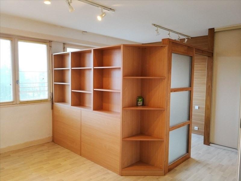 Vente appartement Pau 49000€ - Photo 1
