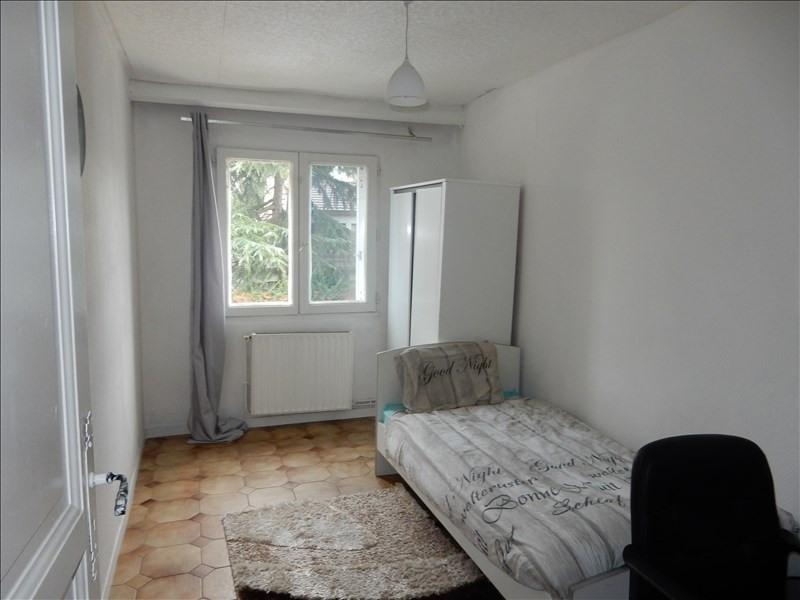 Sale house / villa Garges les gonesse 265000€ - Picture 7