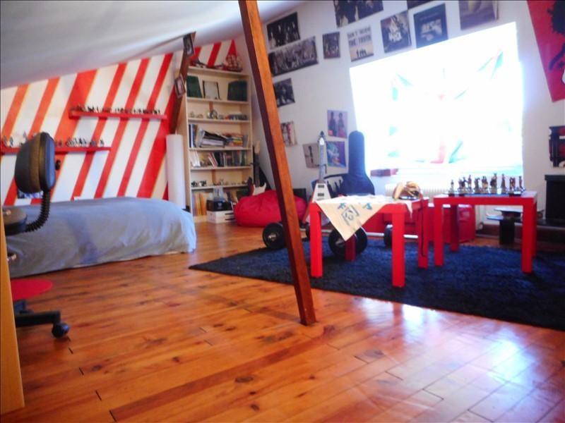 Sale house / villa Bethune 183000€ - Picture 5