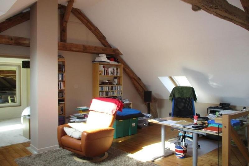 Sale house / villa Villers cotterets 315000€ - Picture 5