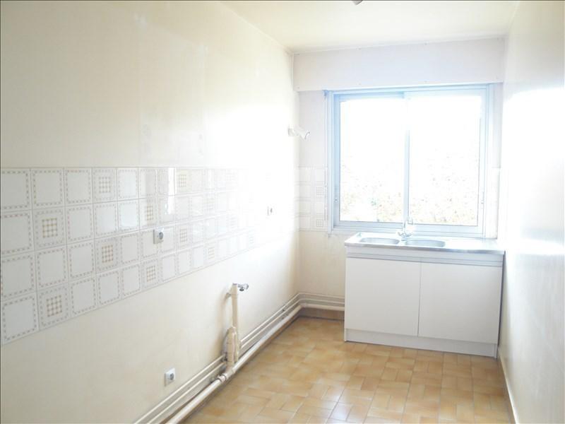 Sale apartment Bois colombes 315000€ - Picture 5