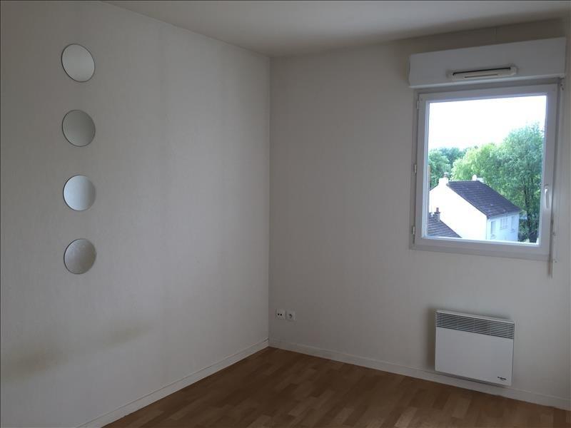 Produit d'investissement appartement Indre 119472€ - Photo 3