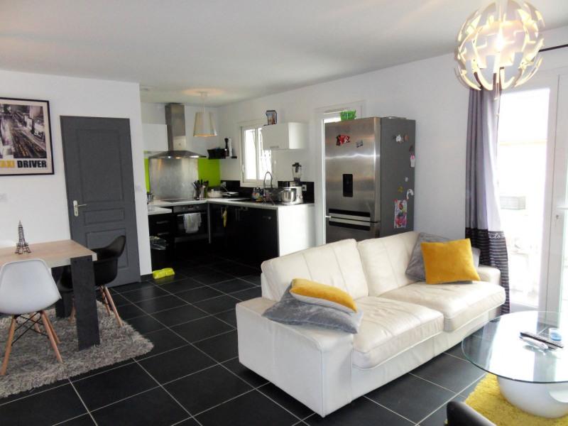 Sale house / villa Entraigues sur la sorgue 219000€ - Picture 4