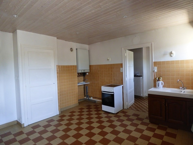 Alquiler  apartamento Aix les bains 640€ CC - Fotografía 1