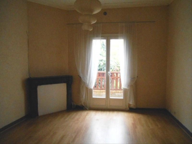 Sale house / villa La ferte sous jouarre 199000€ - Picture 4