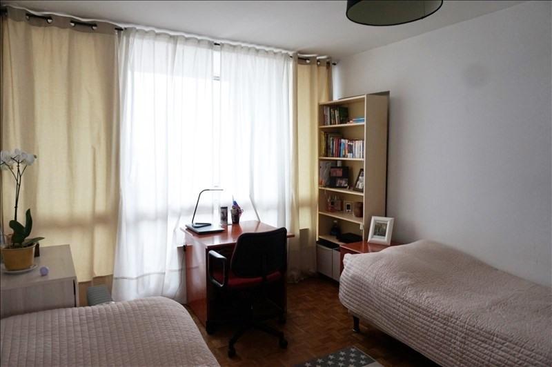 Producto de inversión  apartamento Villeurbanne 101000€ - Fotografía 3