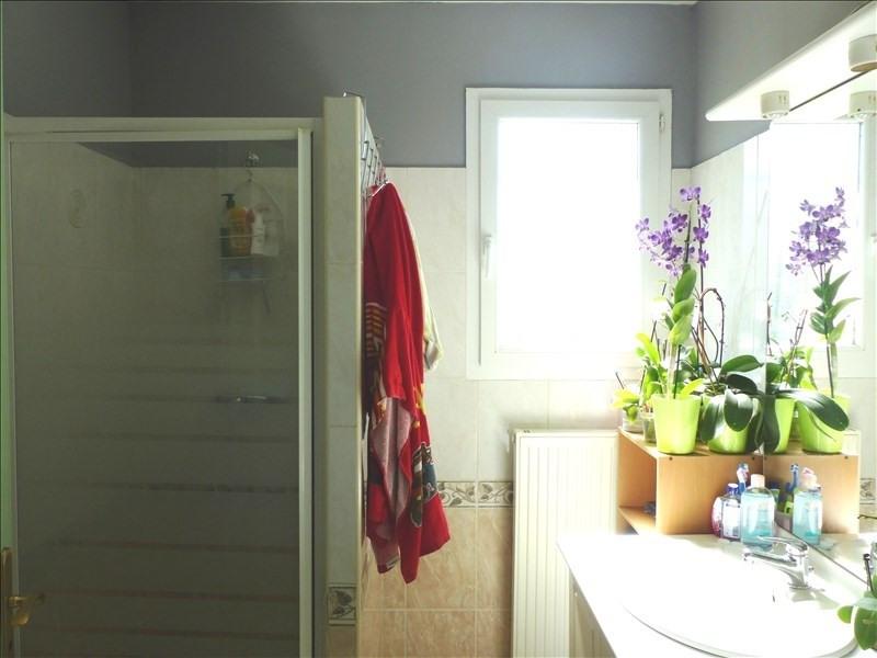 Vente maison / villa Proche de mazamet 155000€ - Photo 9