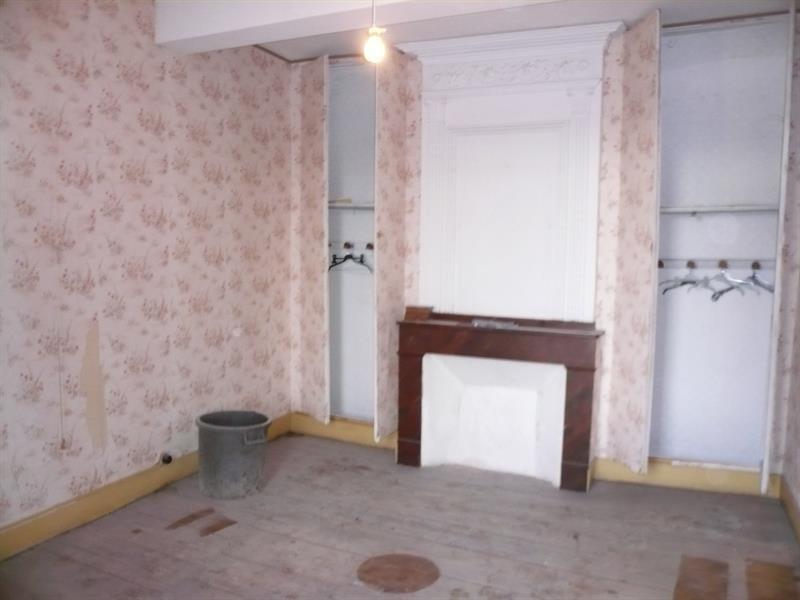 Sale house / villa L'isle-en-dodon 95000€ - Picture 23