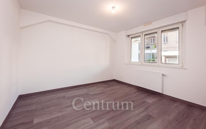Revenda apartamento Thionville 135000€ - Fotografia 6