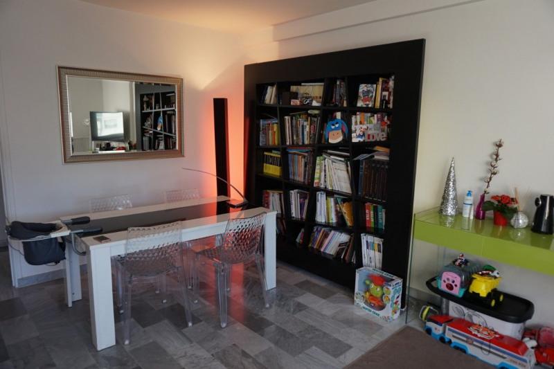 Vente appartement Ajaccio 255000€ - Photo 4