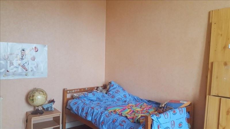 Location appartement La creche 460€ CC - Photo 4