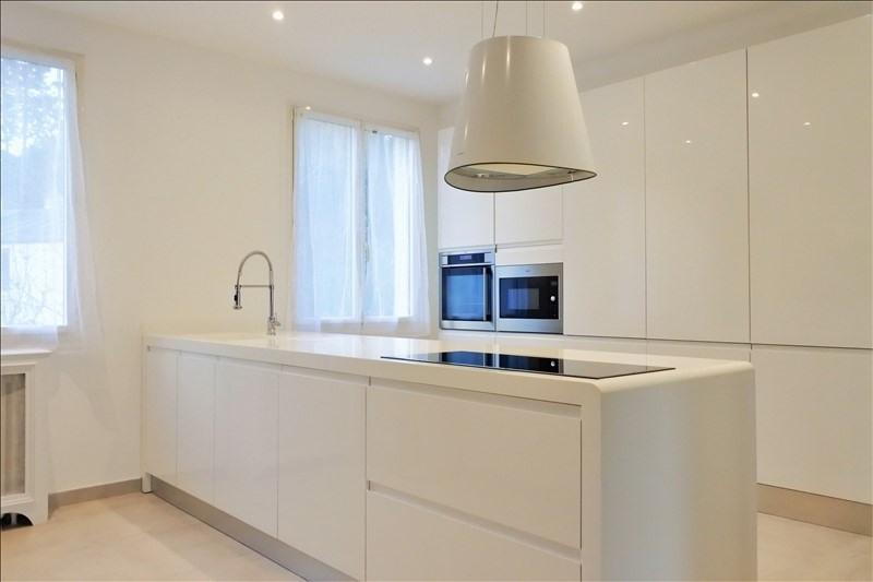 Vente appartement Garches 739000€ - Photo 3
