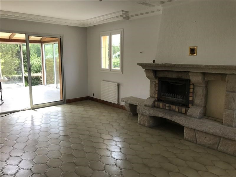 Sale house / villa Pledran 355 390€ - Picture 2