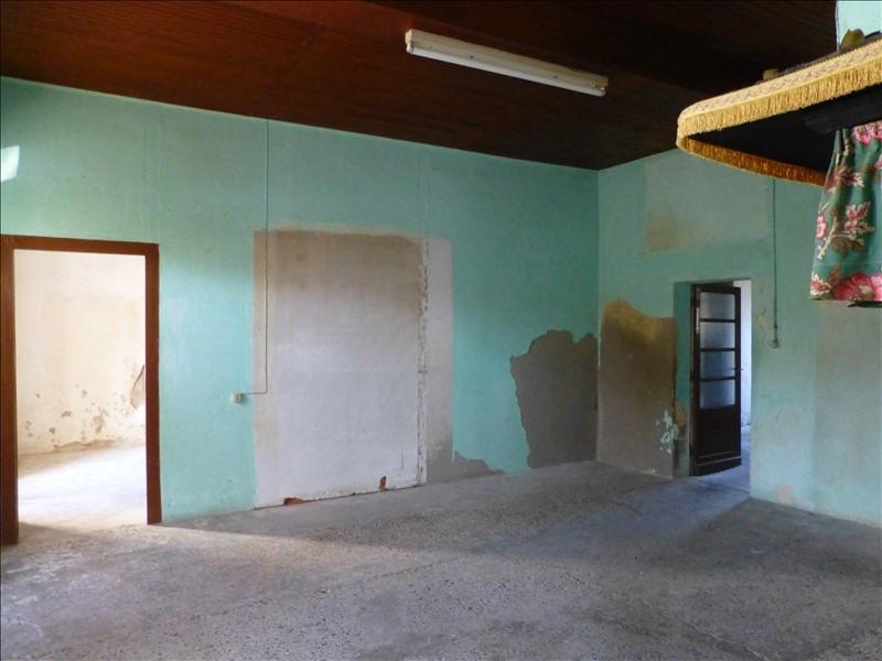 Sale house / villa Peyrehorade 130000€ - Picture 4