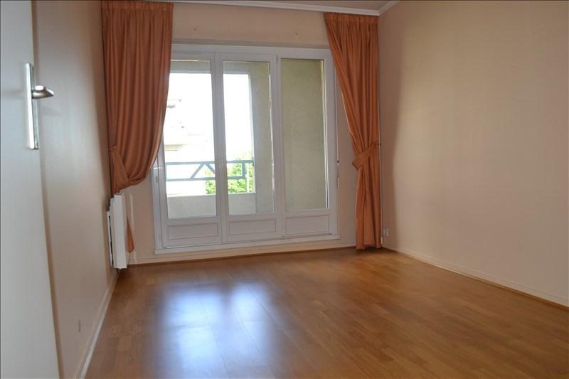 Vente appartement Thiais 299000€ - Photo 7