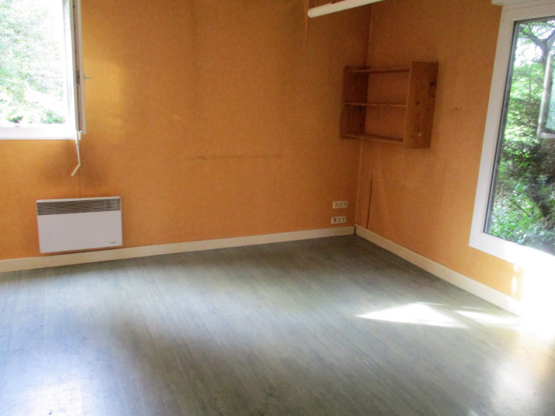 Sale loft/workshop/open plan Champigny sur marne 180 000€ - Picture 3