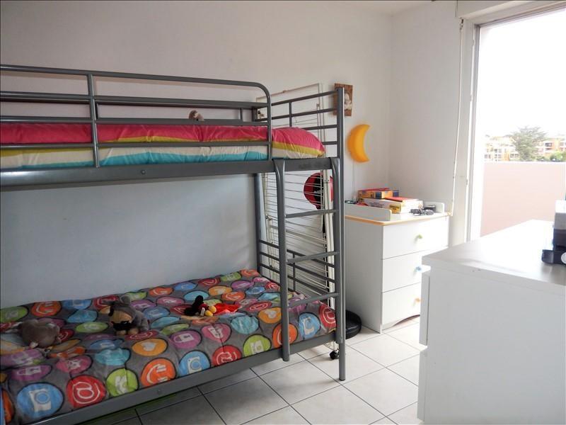 Vente appartement Lattes 245000€ - Photo 3