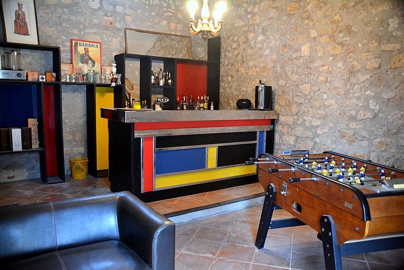 Vente de prestige maison / villa Montauroux 995000€ - Photo 36