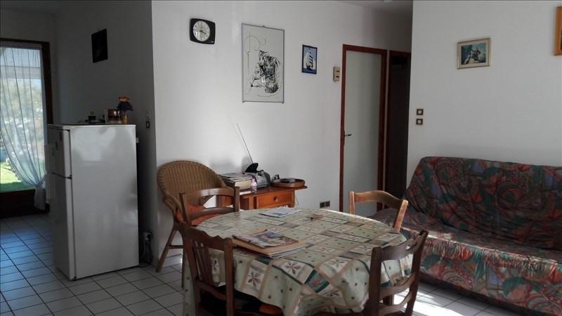 Vente maison / villa Le grand village plage 178800€ - Photo 2