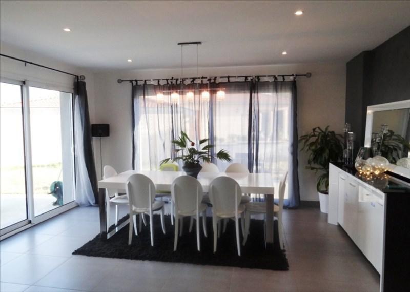 Verkoop  huis Vienne 328000€ - Foto 3