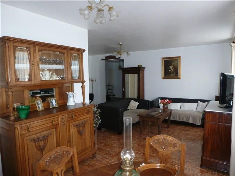 Sale house / villa St quentin 216 700€ - Picture 4