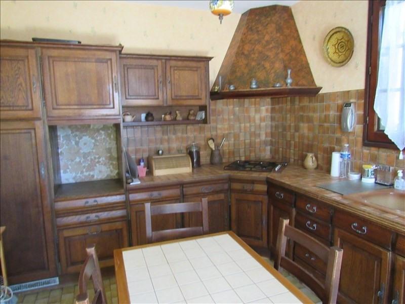 Sale house / villa Bergerac 260000€ - Picture 4