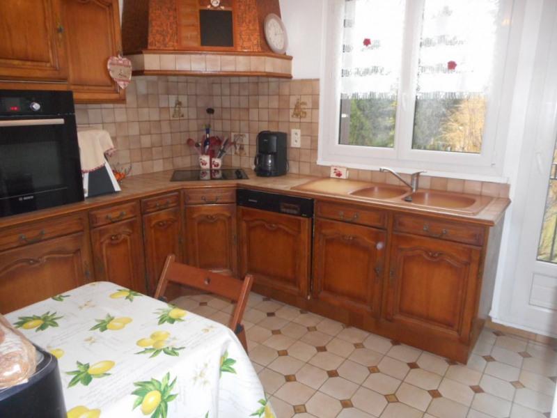 Vente appartement Chennevières-sur-marne 266000€ - Photo 2